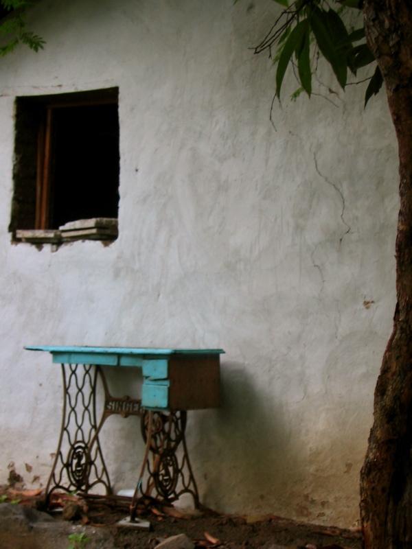 honduras-081.jpg