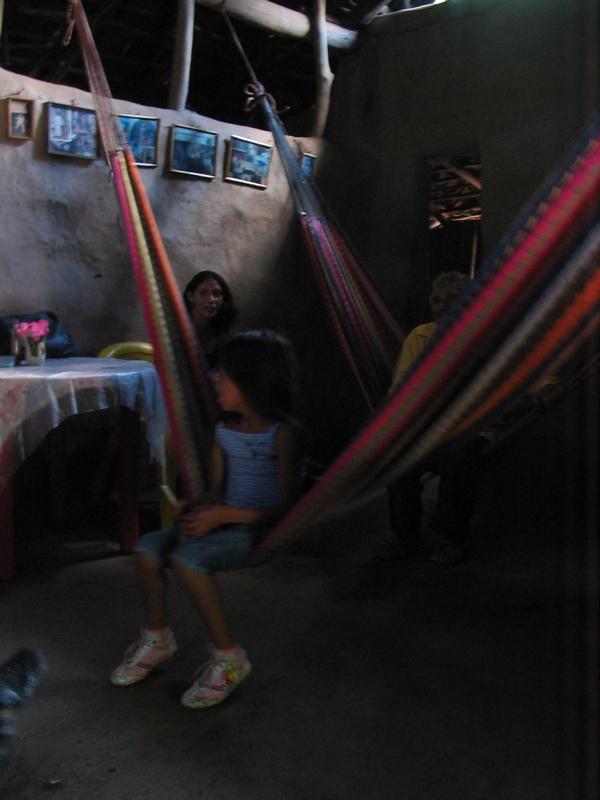 honduras-086.jpg