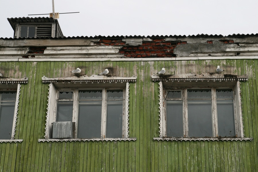 svalbard25