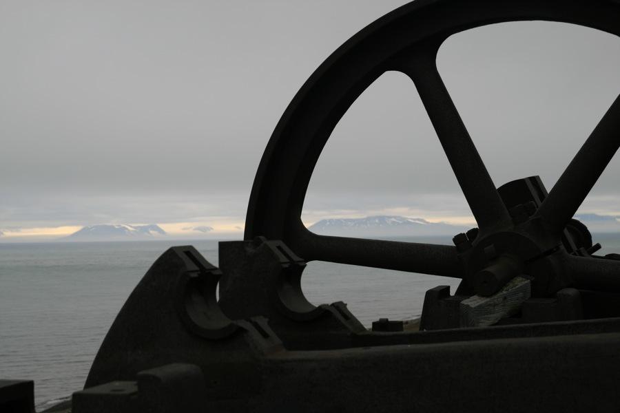 svalbard62