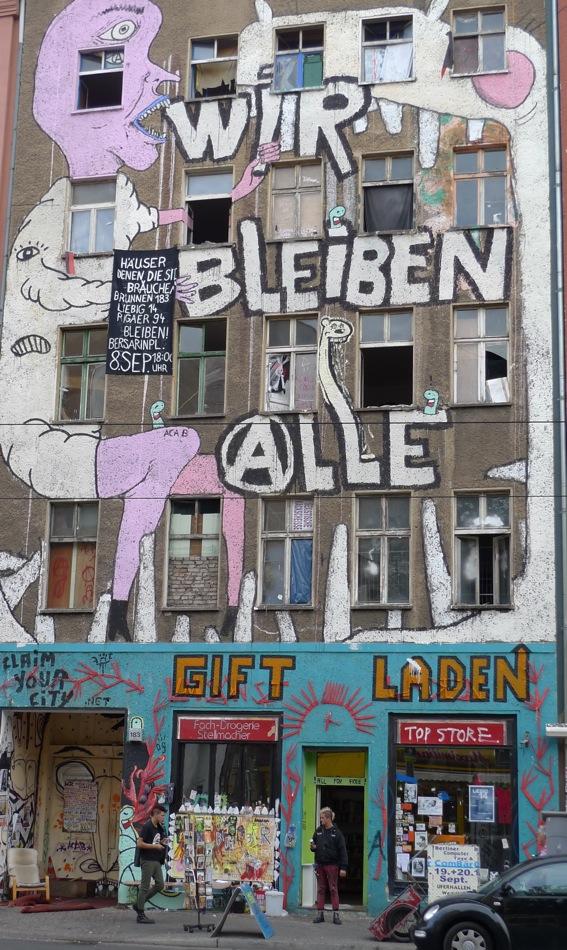 berlin et hytte11