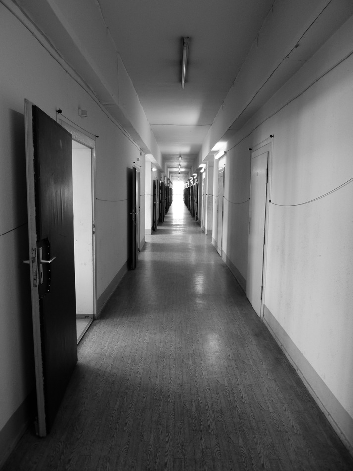 berlin et hytte2