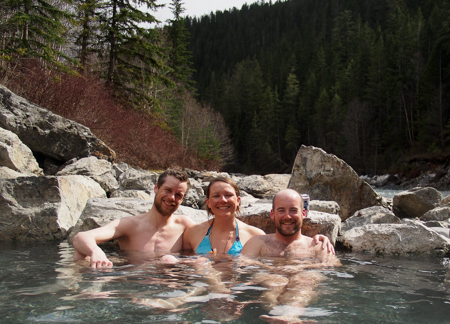 Rogers pass-15