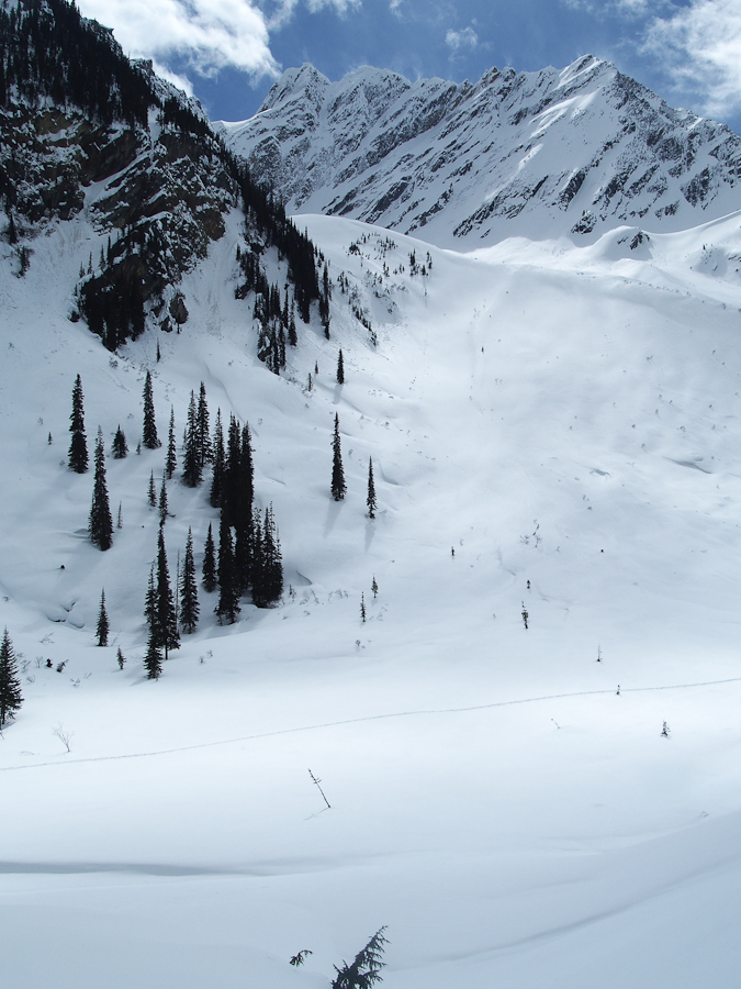 Rogers pass-2