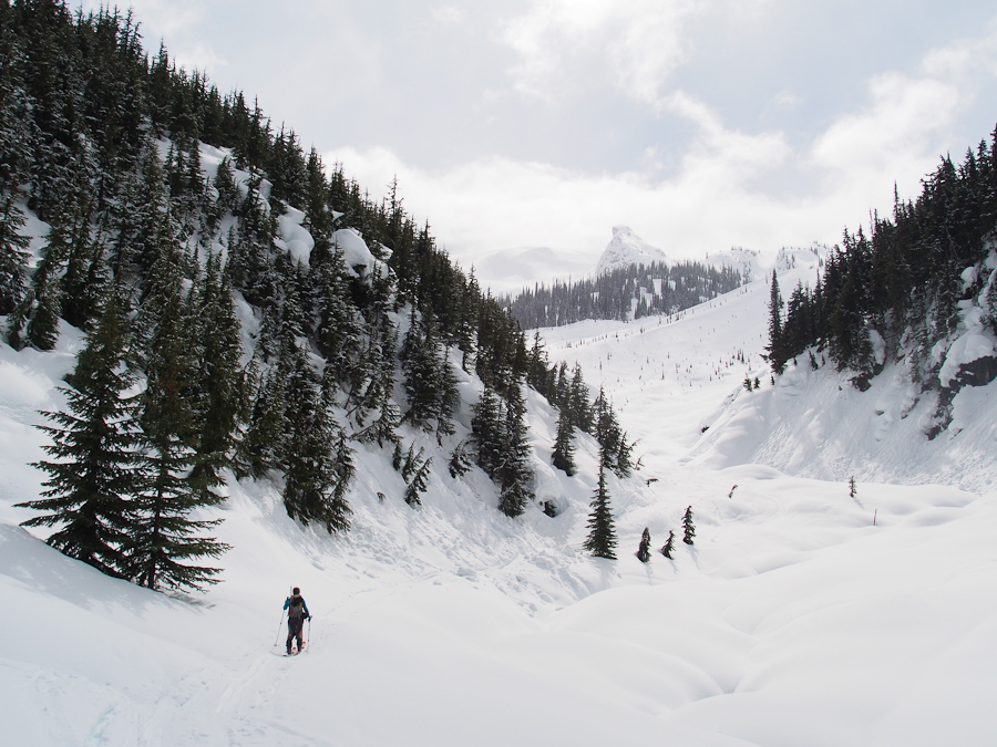 Rogers pass-23