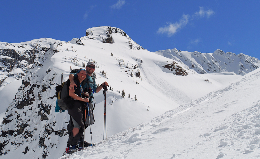 Rogers pass-29