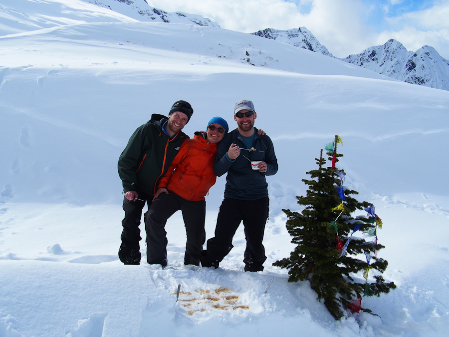 Rogers pass-46