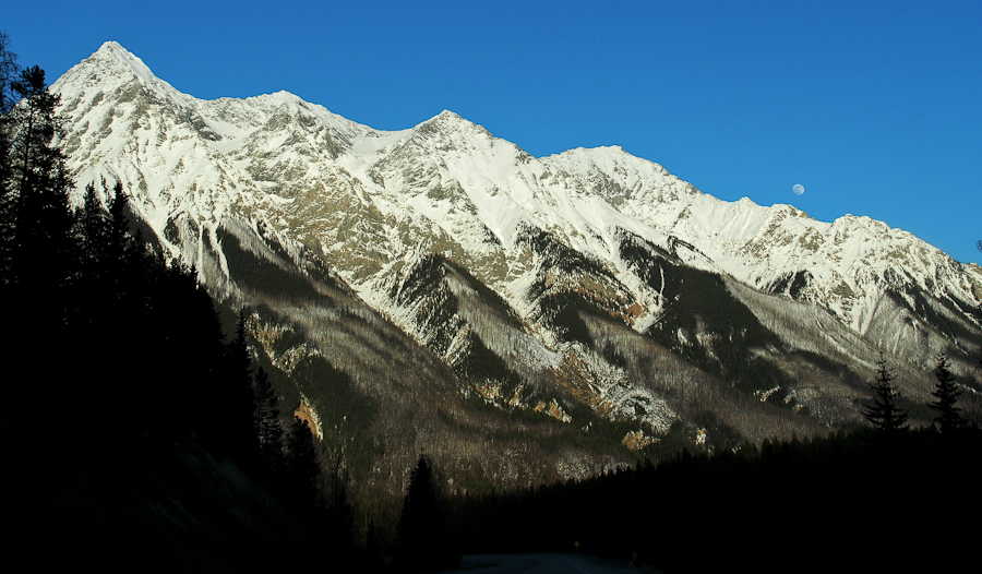 Rogers pass-48