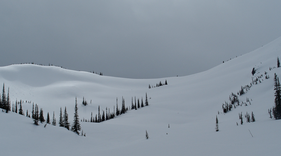 Rogers pass-5