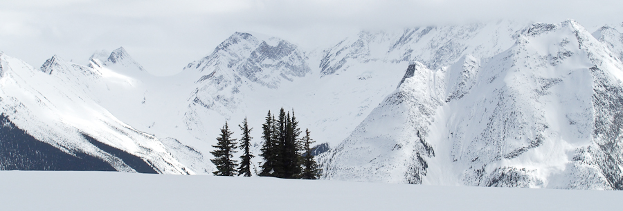 Rogers pass-6