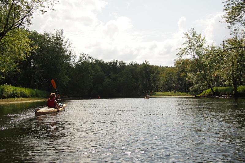 Kayak-56