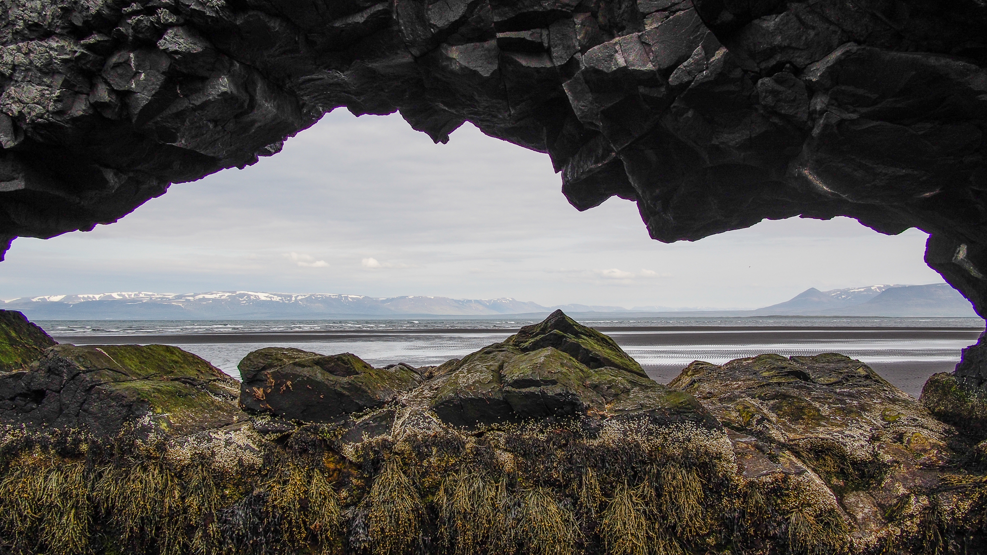 iceland (106 of 240)